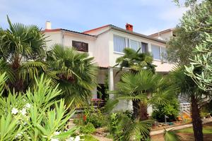 Family friendly seaside apartments Vodice - 928