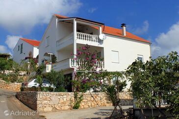 Zavalatica, Korčula, Property 9280 - Apartments by the sea.