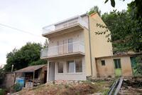 Prázdninový dům u moře Prigradica (Korčula) - 9282