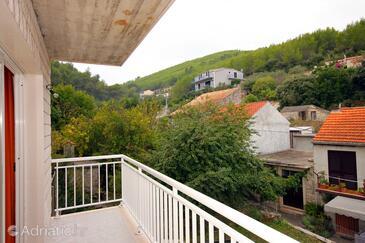 Balcony    - K-9282