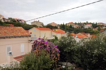 Balcony   view  - K-9282