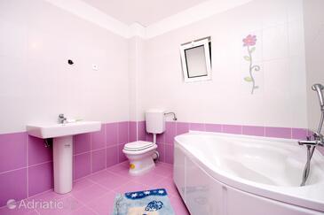 Bathroom    - K-9282