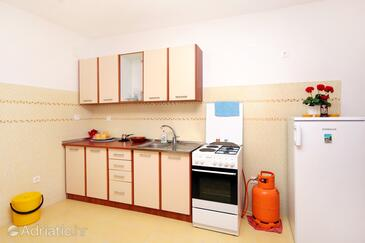 Kitchen    - K-9282