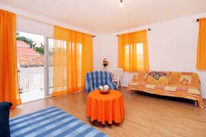 Seaside holiday house Prigradica, Korčula - 9282