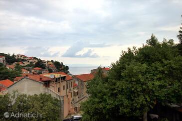Terrace   view  - K-9282