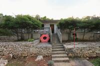 Prázdninový dům u moře Črnja Luka (Korčula) - 9289