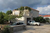 Apartmány u moře Lumbarda (Korčula) - 9295