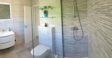 Bathroom    - K-9296