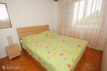 Bedroom 3   - K-9296