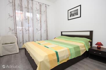 Bedroom 4   - K-9296