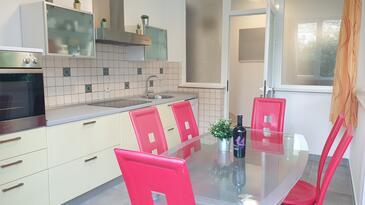 Dining room 2   - K-9296