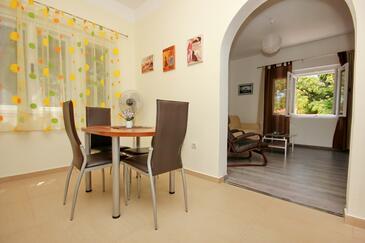 Dining room 3   - K-9296