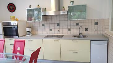 Kitchen    - K-9296