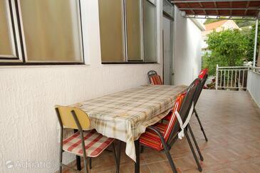 Terrace 2   - K-9296