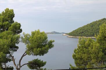 Terrace   view  - K-9296