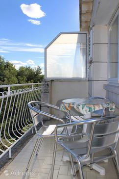 Balcony    - A-9299-a