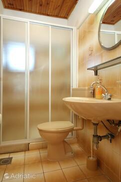 Bathroom    - A-9299-a