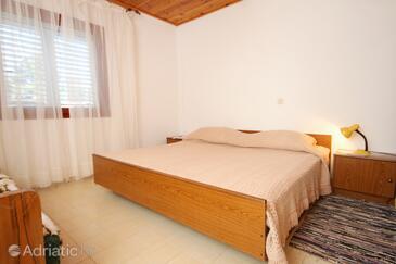 Bedroom    - A-9299-a
