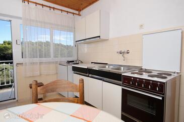 Kitchen    - A-9299-a