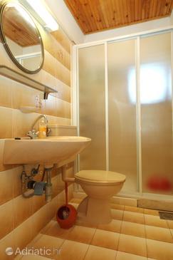 Bathroom    - A-9299-b