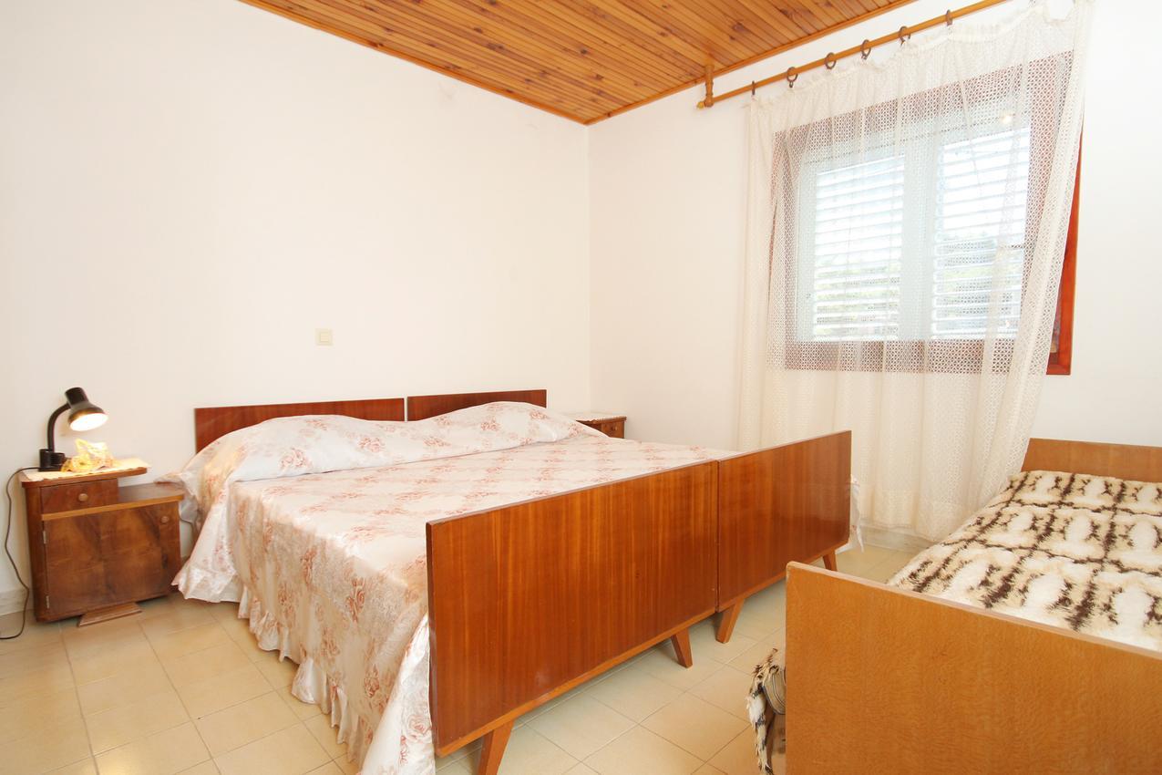 Ferienwohnung im Ort Lumbarda (Korula), Kapazität 2+1 (2143992), Lumbarda, Insel Korcula, Dalmatien, Kroatien, Bild 4