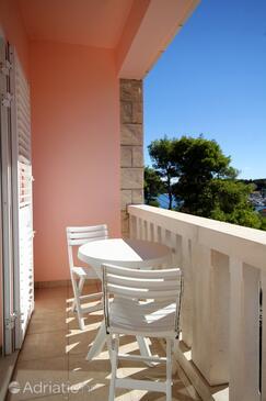 Balcony 2   - A-9300-a