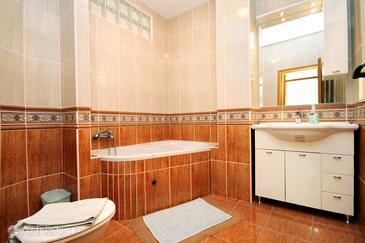 Bathroom    - A-9300-a