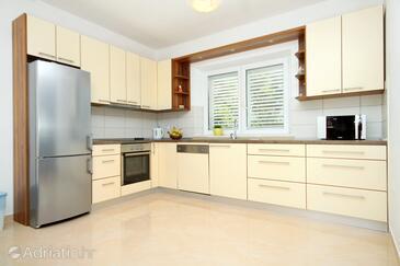 Kitchen    - A-9300-a