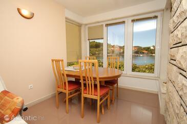 Dining room    - A-9303-b