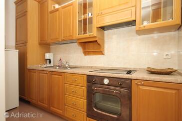 Kitchen    - A-9303-b