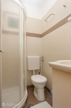 Bathroom    - A-9304-d