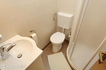 Bathroom 2   - A-9304-d