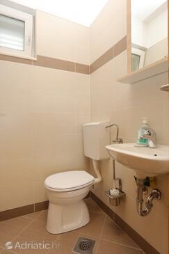 Toilet 3   - A-9304-d
