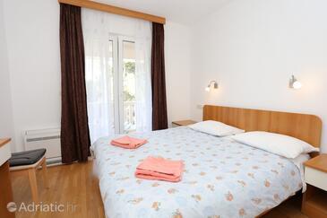 Bedroom    - A-9304-d