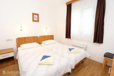 Bedroom 2   - A-9304-d