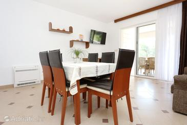 Dining room    - A-9304-d