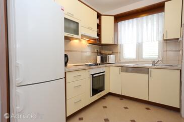 Kitchen    - A-9304-d