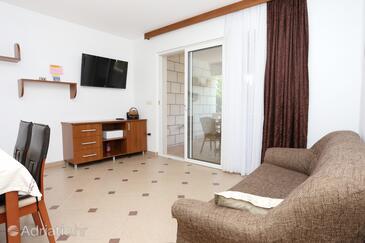 Living room    - A-9304-d