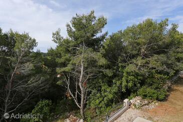 Terrace   view  - A-9304-d