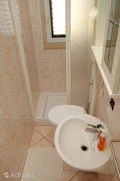 Bathroom    - AS-9305-a