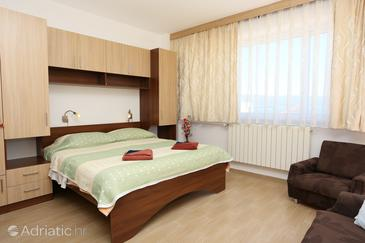 Bedroom    - AS-9305-a