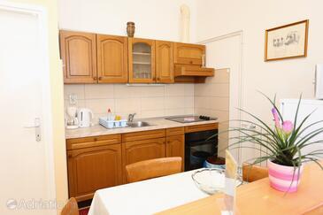 Kitchen    - AS-9305-a