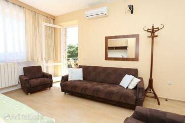 Living room    - AS-9305-a