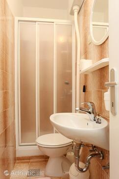 Bathroom    - S-9305-c