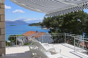 Terrace   view  - S-9305-c