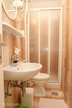 Bathroom    - S-9305-d