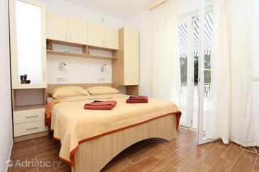 Bedroom    - S-9305-d