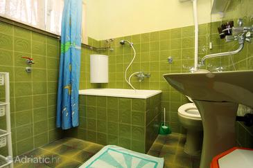Bathroom    - A-9306-a