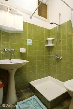 Bathroom 2   - A-9306-a