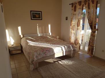 Bedroom    - A-9306-a